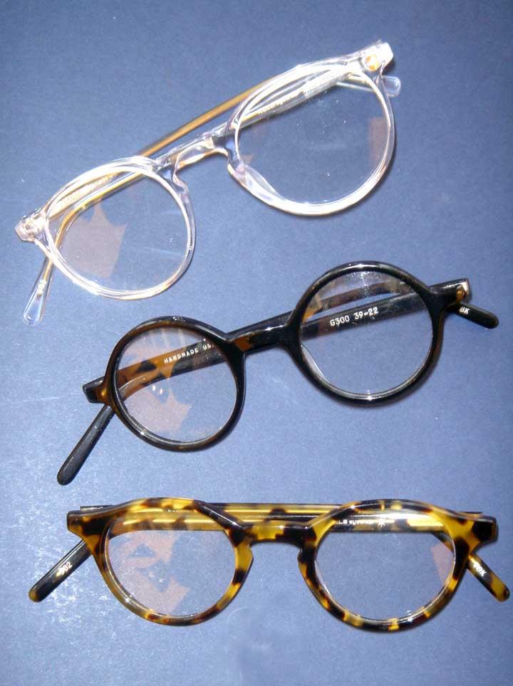 Us Eyeglass Frame Manufacturers : Air Titanium, Lindberg Eyewear, Spirit, Spectech in Santa ...