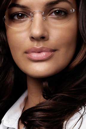 titanium eyeglass frames xj0d  titanium eyeglass frames
